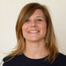 Fiona Hermans